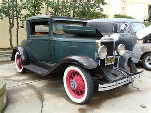 1930 chevrolet coupe flickr photo