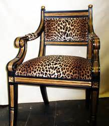 Cannon Upholstery by Cannon Upholstery Bethesda Montgomery County Md Upholster
