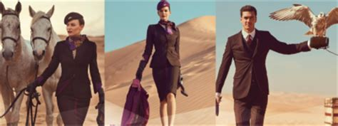 Etihad Cabin Crew Application by Etihad Airways Recruitment Dates How To Be Cabin Crew