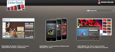 simulador para decorar interiores online decorablog revista de decoraci 243 n