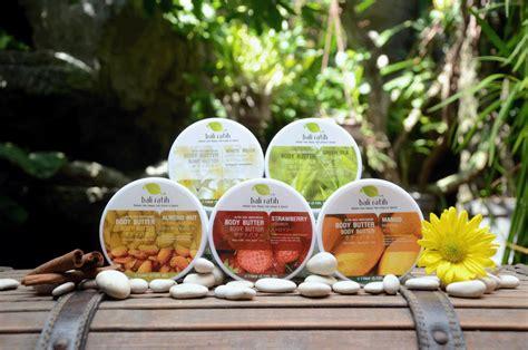 Scrubs Bali Ratih By Ty Shop bali ratih distributor produk bali ratih shop nya