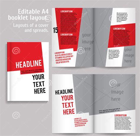 layout design workbook 7 book layout designs design trends premium psd