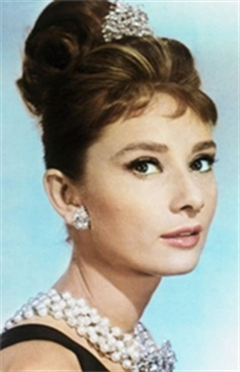 audrey hepburn hairstyles instructions princess diana pixie haircut pictures search results