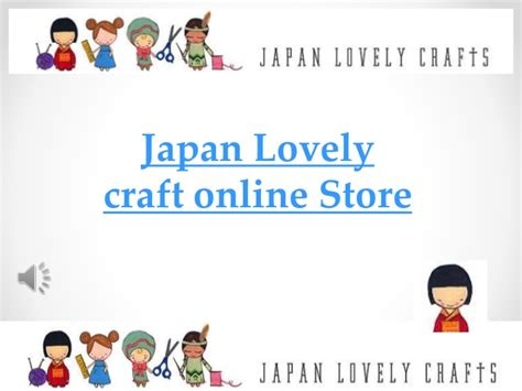 japanny online store 100 made in japan crafts sakai womens sewing patterns at japan lovely crafts