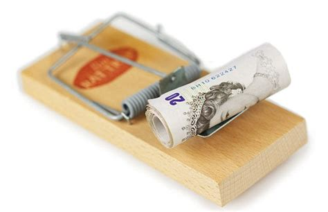 borrowers trap lend me money homeowners can save thousands exiting fixed mortgages