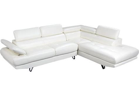 gregory 2 pc sectional sectional sofas rooms to go cool ping guide for rooms to
