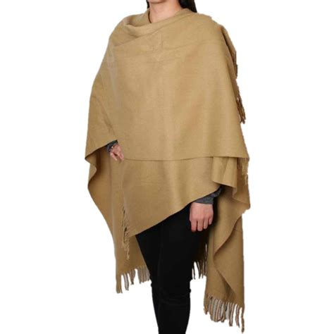 camel colored scarf camel colored scarf promotion shop for promotional camel