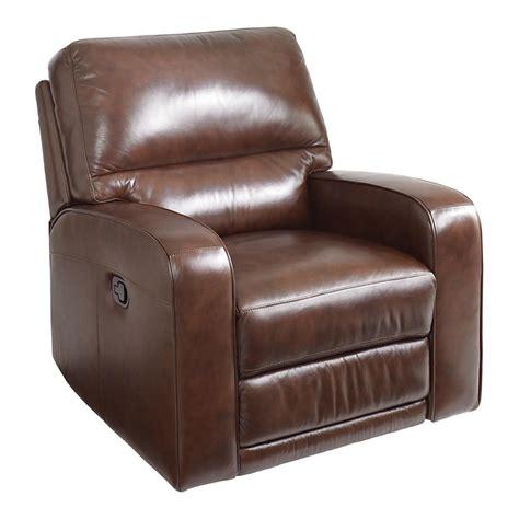 bassett leather recliner bassett 3747 0ls versa wallsaver recliner discount
