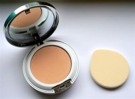 clinique beyond perfecting foundation breeze clinique beyond perfecting powder foundation highendlove
