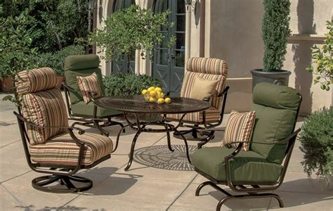 tropitone patio furniture clearance tubs mitchell portable spas clearance sale