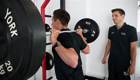 strength and conditioning dissertation ideas 100 strength and conditioning dissertation ideas 63