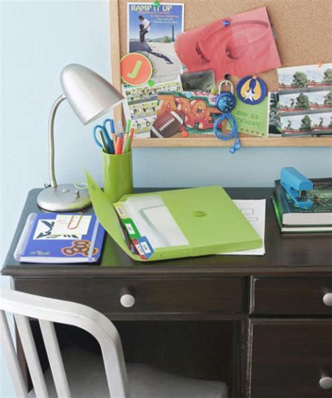 back to school desk organization school desk organization ideas back to school desk