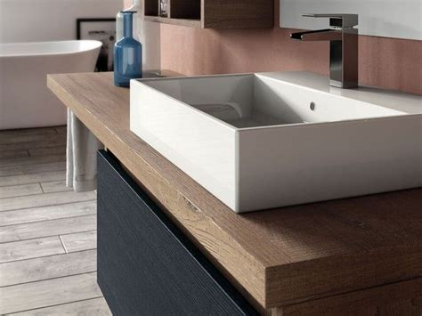 iperceramica mobili bagno 49 best images about mobili bagno componibili qubo on