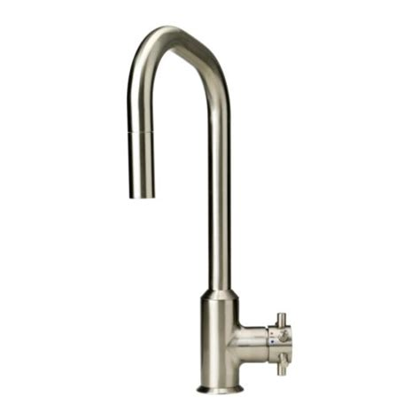 faucet reviews kitchen ikea grundtal faucet review nazarm