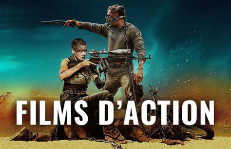film 2017 meilleur les 10 meilleurs films d action 224 voir absolument top250
