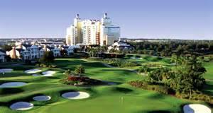 Orlando Vacation Pool Homes - reunion rentals orlando inc orlando vacation homes and condos homes