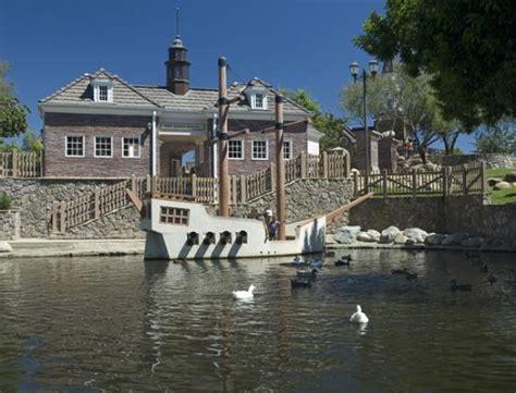 heritage park cerritos ca on tripadvisor address - Heritage Park