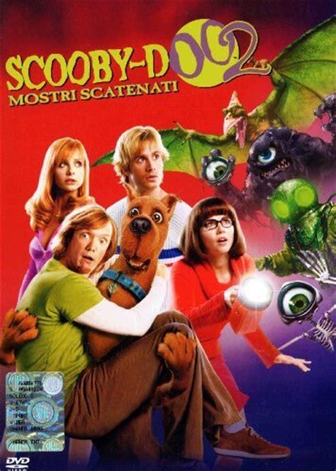 misteri film frankenweenie 10 film di halloween con i cani