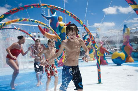 best family cruises family cruise holidays royal caribb best cruise lines for families barrhead travel