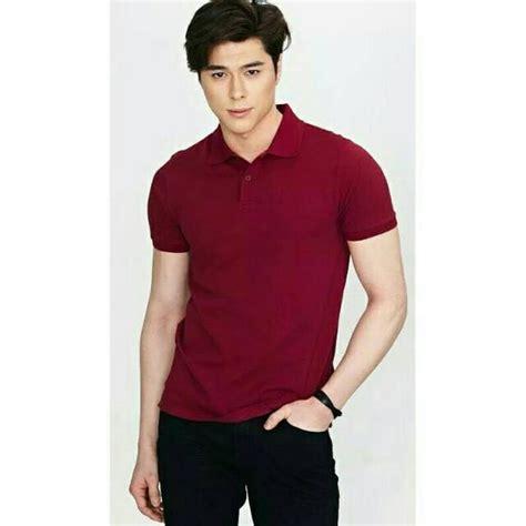 Kaos T Shirt Baju D C kaos brand lazada co id