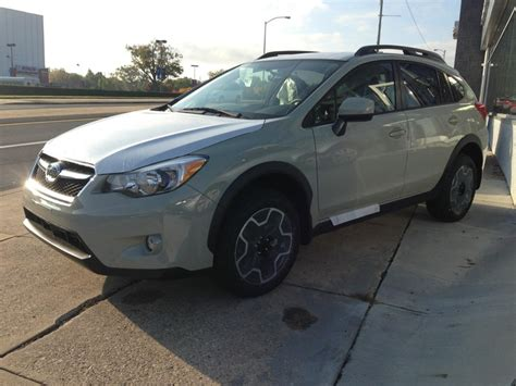 subaru crosstrek forest 17 best images about dream cars on pinterest subaru