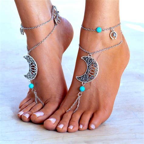 soleless sandals barefoot sandal moonlight soleless