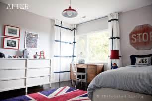 Nautical Nursery Rug Big Boy S Red White And Cool Room Project Nursery