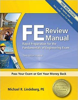 best pdf fe mechanical practice problems book get engineering books review lecture notes and