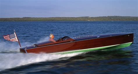 big speed boats for sale big mouth charle van dam custom boats