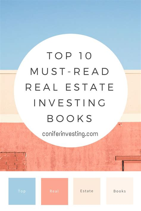 real estate investing books best 25 real estate investing books ideas on