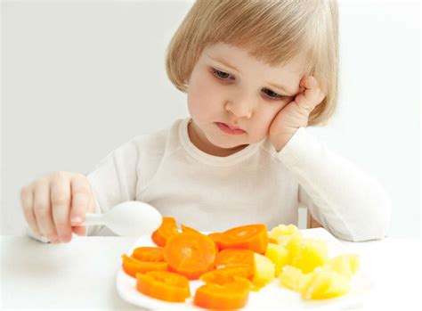 picky eater how to get picky eaters to try new foods