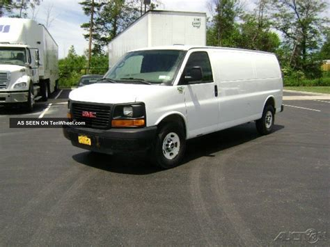 electronic stability control 2009 gmc savana 3500 security system service manual 2009 gmc savana 3500 body repair procedures and standards 2009 gmc savana