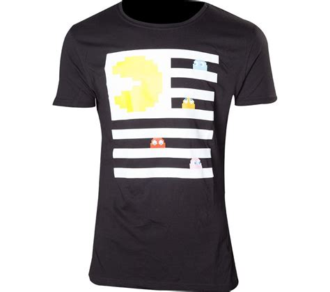 T Shirt Pac Black buy pac ghosts t shirt large black free delivery