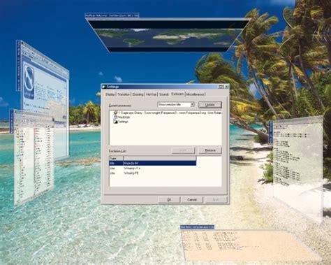 3d wallpaper for xp free download 3d desktop themes free download windows xp