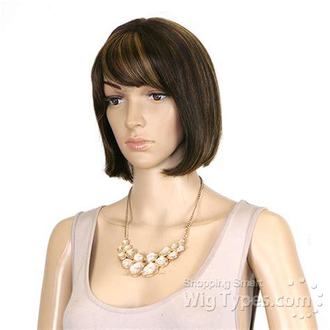 nia long human hair wigs nia long human hair wigs nia wigs its a cap weave 100