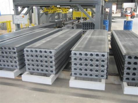 How To Build An Affordable Home machine plants wall production line acotec