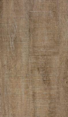 Discover Hardwood Flooring Design Llc - coretec plus hd delta rustic pine 50lvr644 engineered
