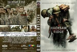 hacksaw ridge full movie download hacksaw ridge 2016 with quality bluray full hd