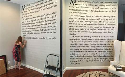 libro adults in the room 5 ideas originales para decorar las paredes de casa la voz del muro