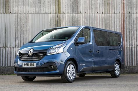best 8 seater cars to buy now pictures auto express
