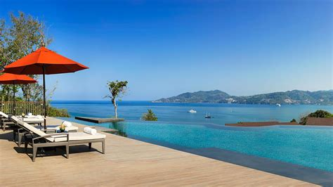best phuket hotels phuket hotels travel guide phuket hotels and tourist