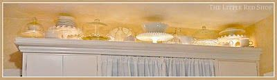 shabby chic shelves 5704 goats decorating above kitchen cabinets diy home