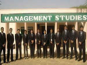 Cooperative Management In Jakhan Dehradun For Mba by Mba In Education Management Leadership By Utu At