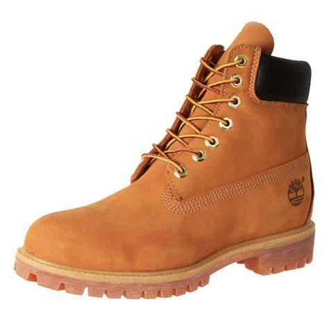 where to buy work boots where to buy work boots tsaa heel