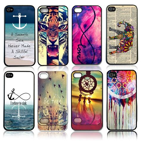 Iphone 5c Stussy Pattern Hardcase 1 colorful heavy duty hybrid rugged cover for iphone 5c ebay