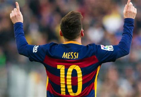biography de messi lionel messi biography of legendary leo messi sitesmatrix