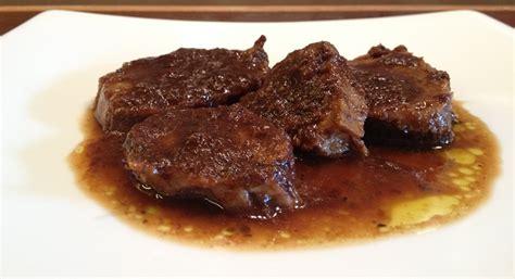 cucinare un filetto modi per cucinare il filetto di maiale in padella griglia