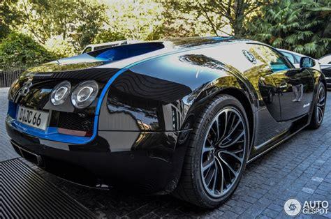 bugatti veyron supersport edition merveilleux bugatti veyron 16 4 super sport edition merveilleux 2