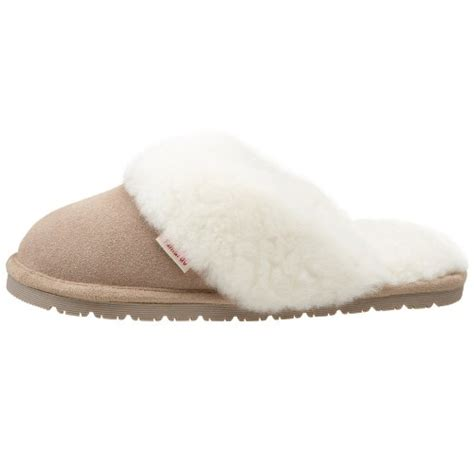 tamarac by slippers international save 10 95 tamarac by slippers international s