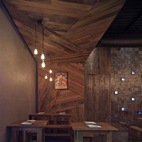 17 best ideas about wood feature walls on pinterest plank walls wallpaper feature walls and